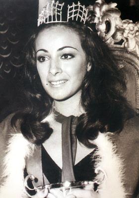 Image of Carmen Gomez