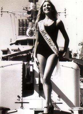 Image of Patricia Orfila