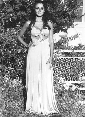Image of Lilian Lara