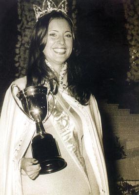 Image of Lourdes Holmes