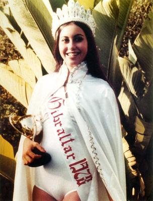 Image of Rosanna Bonfante