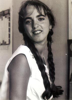 Image of Michelle Lara