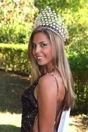Image of Danielle Perez
