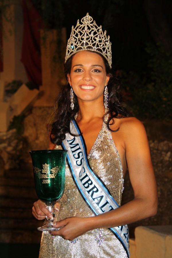 Image of Kaiane Aldorino