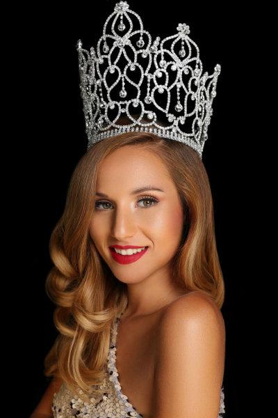Image of Kayley Mifsud