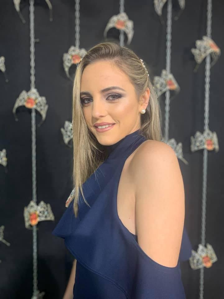Image of Daniella Morillo