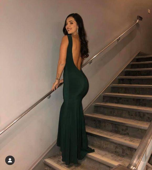 2019 Miss World Image