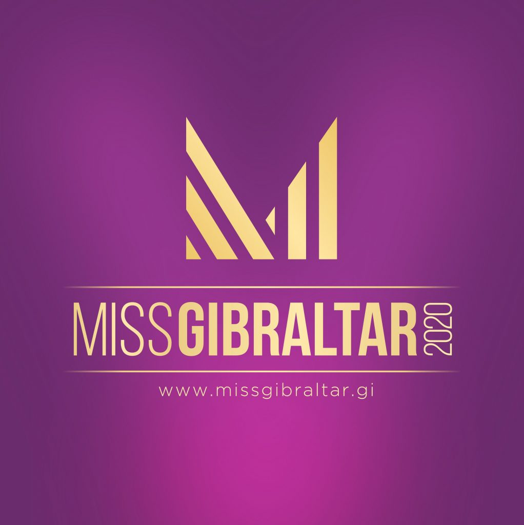 Miss Gibraltar 2020 Poster Image
